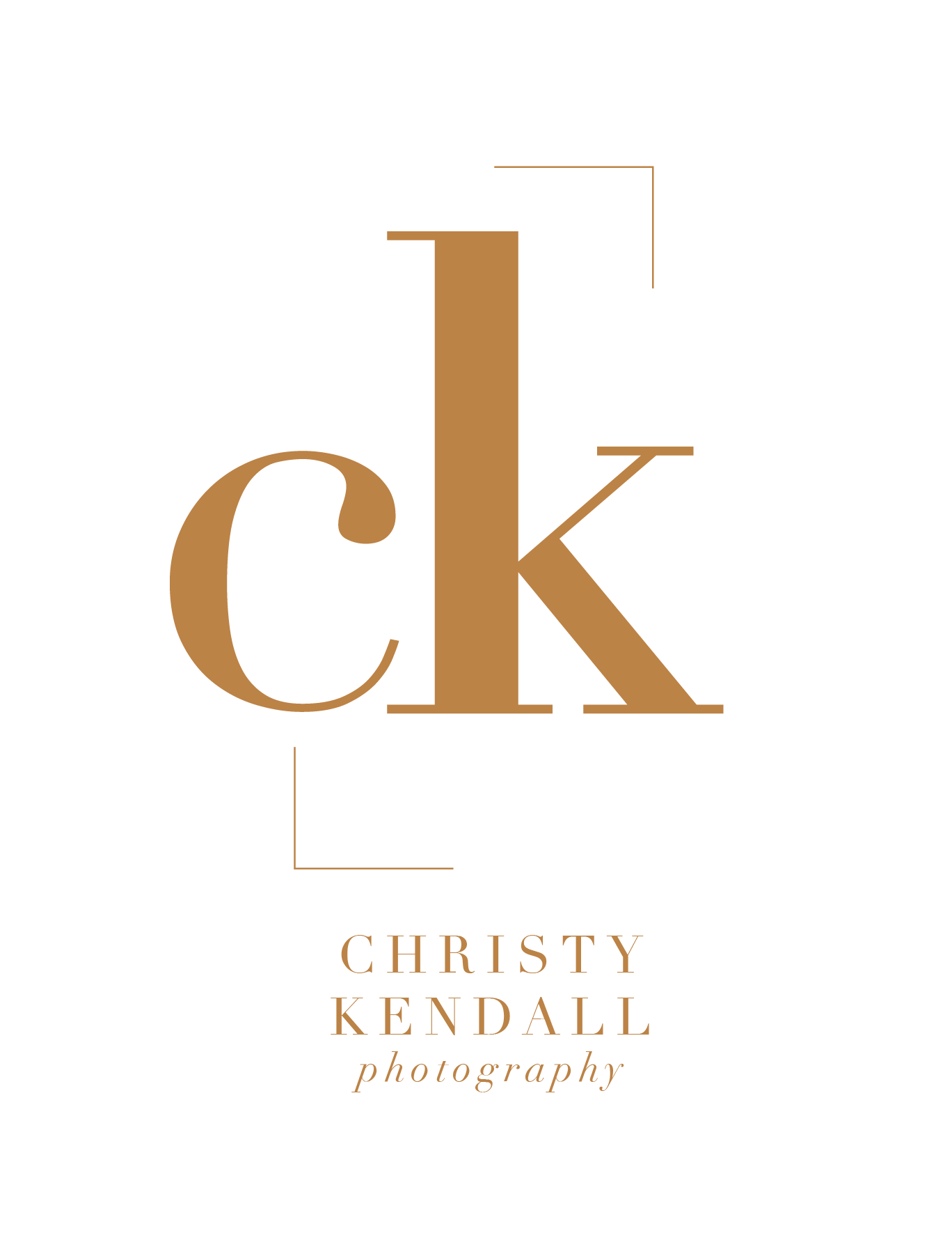 Christy Kendall Photography
